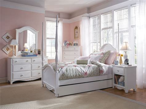 Bedroom Beautiful Cheap Bedroom Furniture Sets White Cheap Furniture Bedroom