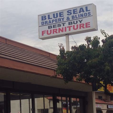 Find Furniture Stores Best Buy Furniture Furniture Stores 945 N Azusa Ave