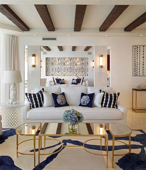 best 25 gold living rooms ideas on gold live