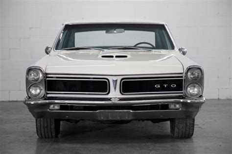 old car repair manuals 1965 pontiac gto seat position control 1965 pontiac gto lemans tribute 389 tri power v8 4 speed manual bucket seats