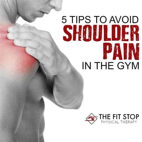 shoulder pain from benching shoulder pain benching 28 images shoulder pain from