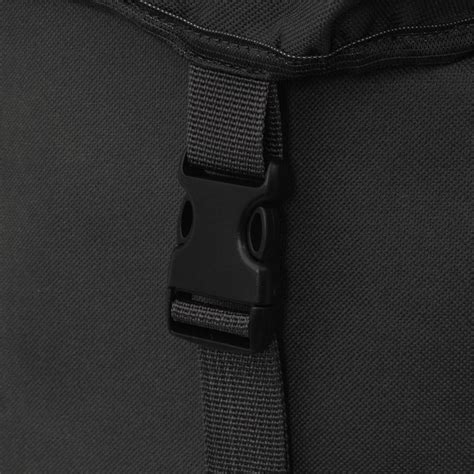 army style backpacks vidaxl army style backpack 65 l black vidaxl co uk