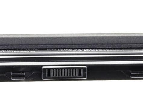 Original Baterai Asus Eee Pc 1201 1201t 1201ha 1201n Ul20 Ul20a green cell 174 laptop akku a32 ul20 f 252 r asus eee pc 1201