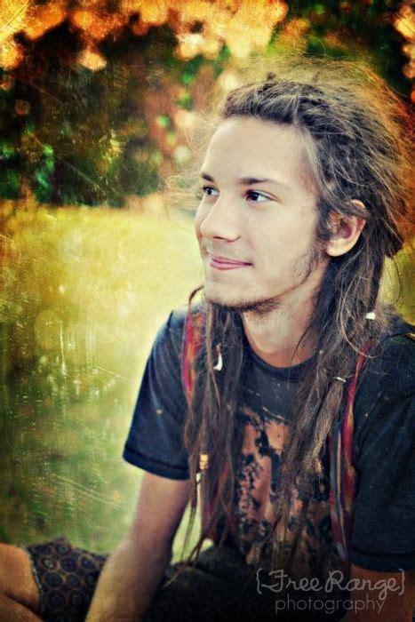 hippie rock men hairstyles 138 best hippie men images on pinterest long hair