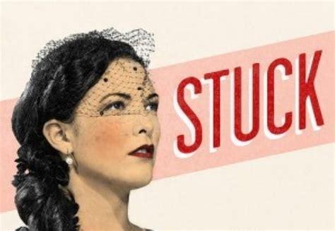 Le Stuck by Ecoutez Le Nouveau Single De Caro Emerald Quot Stuck Quot