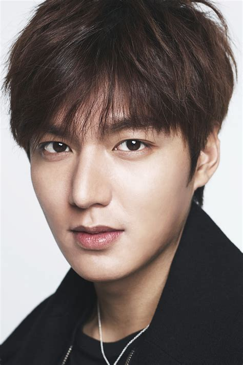 Biography Of Actor Lee Min Ho | lee min ho biography yify tv series