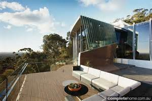House Interior Design Pictures For Small Houses grand designs australia torrens park modern mansion