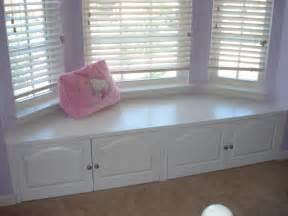 Window Chair Window Seat Design Idea For The Home Decorating Ideas