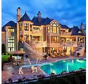 1000  Ideas About Big Houses On Pinterest Nice And