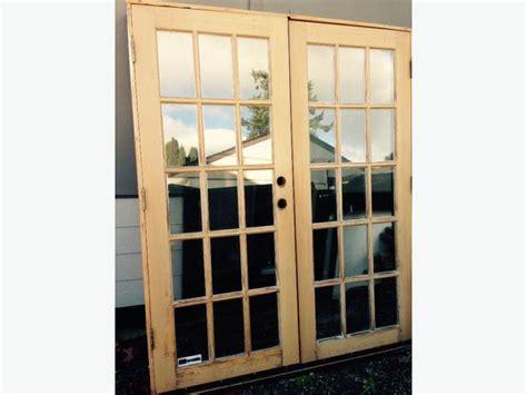 used exterior doors doors exterior used interior exterior doors