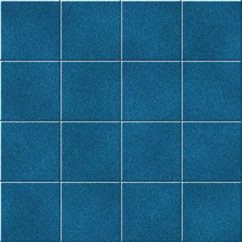 bathroom floor tile tiles blue ceramic bathroom floor tiles blue green