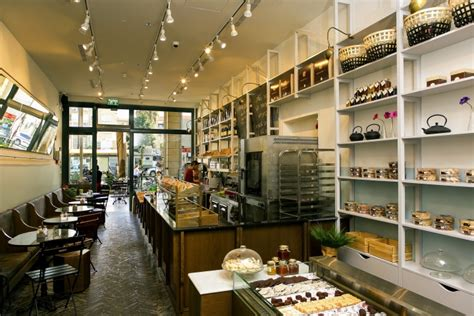 coffee shop retail design coffee shop search results 187 retail design blog
