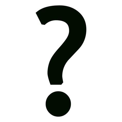 imagenes simbolos de interrogacion imagenes signos interrogacion
