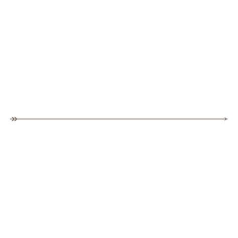 decorative line html decorative line black png transparent decorative line