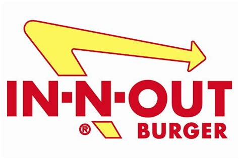 In N Out Gift Cards - gt hurry free 10 in n out gift card when 2 of your friends sign up for plum district