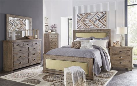 gray bedroom sets bedroom furniture contemporary grey furniture sets
