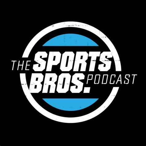On The Podcast by The Sports Bros Podcast Listen Via Stitcher Radio On Demand