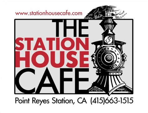 station house cafe station house cafe point reyes station ca california beaches