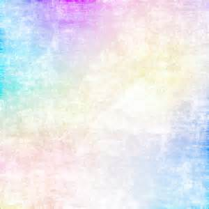faded colors free stock photos rgbstock free stock images grunge