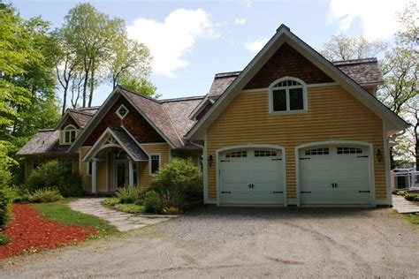 cottage style homes for sale ontario cottage style homes for sale home style