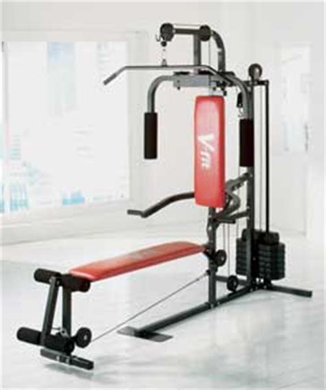 v fit lay flat home keep fit review compare prices
