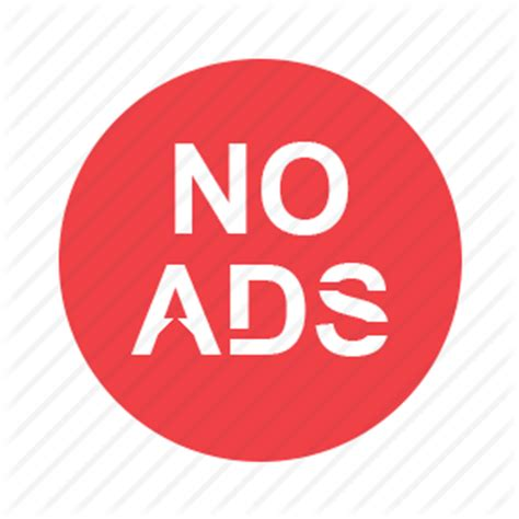 Search No Ads Ads No Remove Icon Icon Search Engine