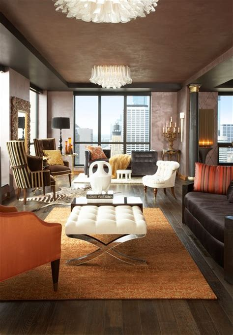 modern condo living room modern condo modern living room other metro by cih design