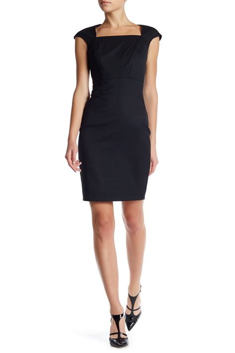Nordstrom Rack Ted Baker by Ted Baker Miakod Dress Nordstrom Rack