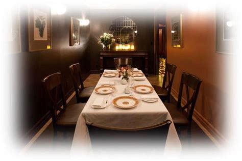 private dining room san francisco the hautest private dining rooms in san francisco