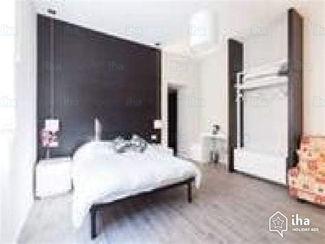 bed and breakfast rome bed and breakfast in rome in a property iha 73820