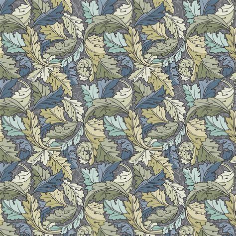 pattern design william morris new tacoma design exercise william morris pattern