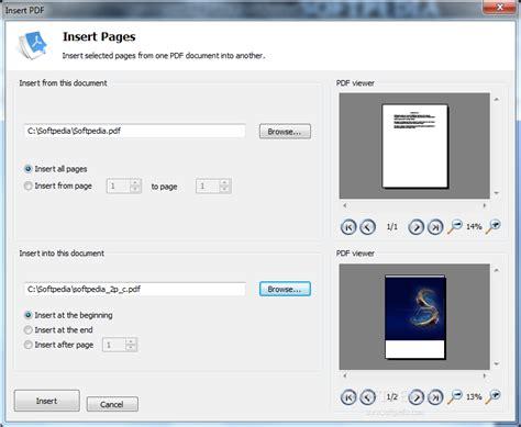 compress pdf in acrobat pro download free split pdf files acrobat pro blogsbeer