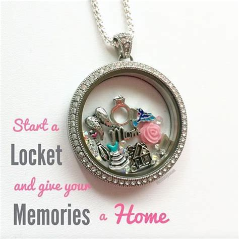 Origami Owl Sign In - 17 best images about origami necklace bracelet ideas on