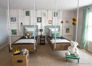 8 inspiring boy bedroom designs to ideas from