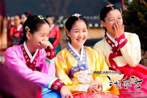 hiru telidrama dooni watch hiru sandu adarei korean teledrama on rupavahini