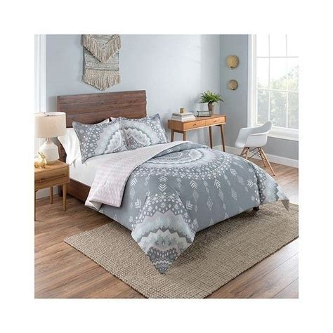 twin xl bed sheets best 25 twin comforter sets ideas on pinterest twin