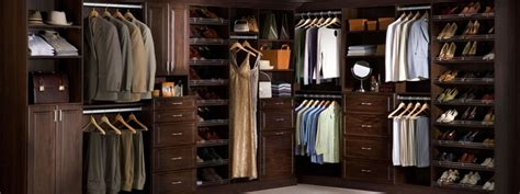 cer closet organizer closets organizers craftwood products for builders and