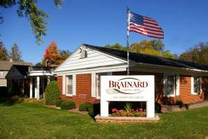 wausau funeral homes 28 images brainard funeral home