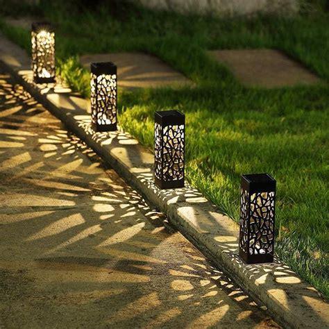moroccan tower solar lanterns pama goods