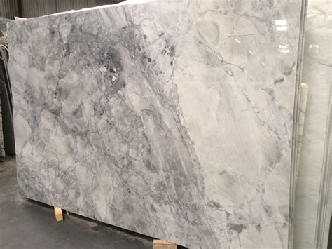 super white granite slabs