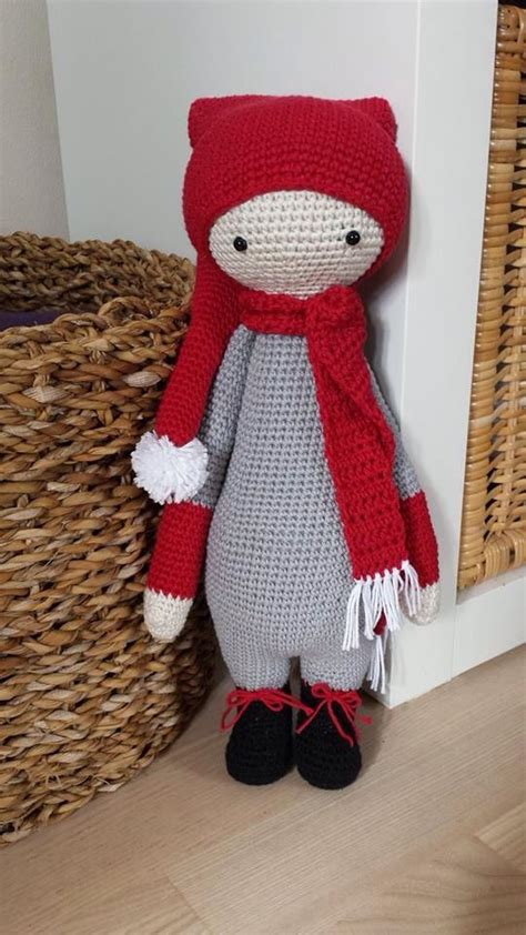 amigurumi pattern generator 1239 best images about dolls on pinterest amigurumi doll