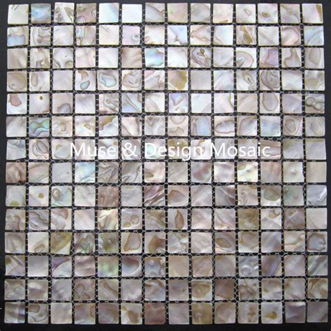 iridescent tiles bathroom popular iridescent bathroom tile buy cheap iridescent