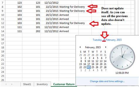 format date column in excel excel vba format date time format reference vba
