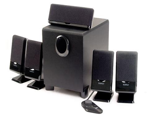 Speaker Edifier edifier m1550 speaker system