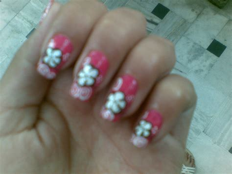 Some Nail Designs by Some Nail Designs How You Can Do It At Home