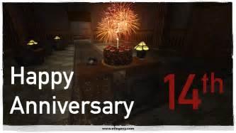 happy  anniversary image  legacy mod