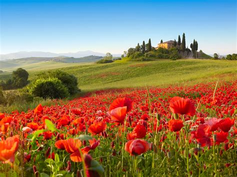 most beautiful countries in the world the 40 most beautiful countries in the world photos
