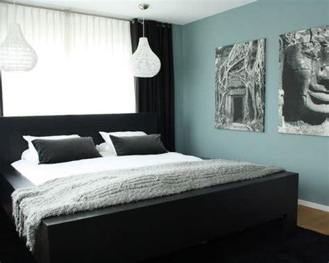 oval room blue farrow  ball home design ideas