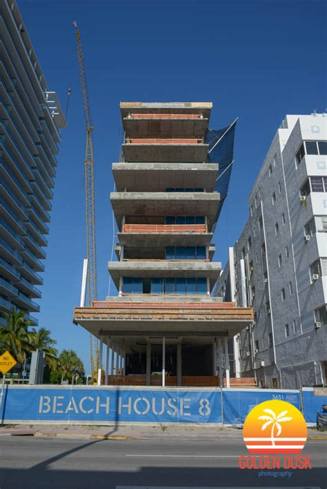 beach house 8 beach house 8 updates golden dusk photography