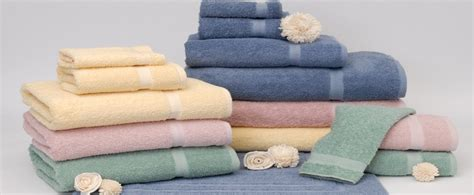 bath linens buy bath linen bed bath home saaz pathankothome saaz